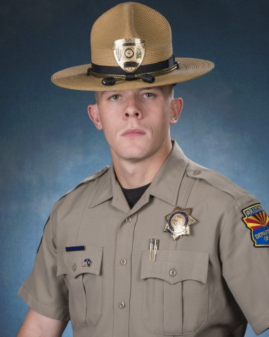 trooper-tyler-edenhofer-arizona-dps