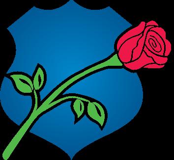 Logo_NLEOMF_Horiz_Spot
