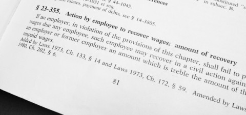 Photo-wage-laws-580px1