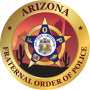 Arizona Fraternal Order of Police